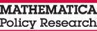 Mathematica Policy Research, Inc. Logo